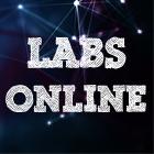 LabsOnlineThumbnail.png