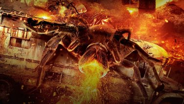 Lavalantula_hero_movie