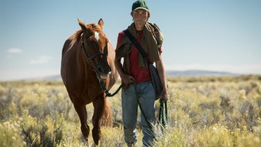 Lean on Pete header