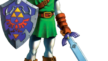 Link_Artwork_1_252528Ocarina_of_Time2525295B15D.png