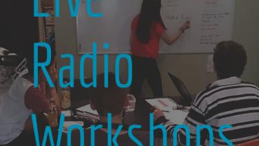 LiveRadioWorkshops.png