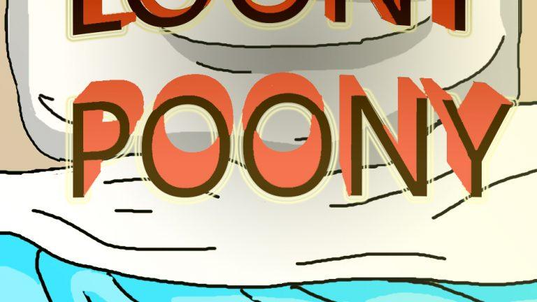 Loony_Poony