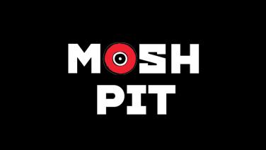 MOSHPIT20LOGO20REAARANGED-4.png