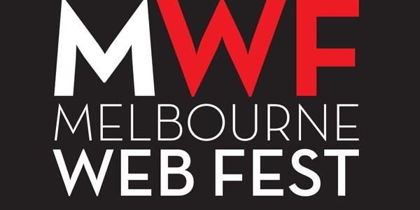 MWF-logo-600x300.jpg