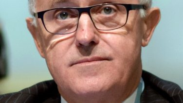 Malcolm_Turnbull_2014_1.jpg
