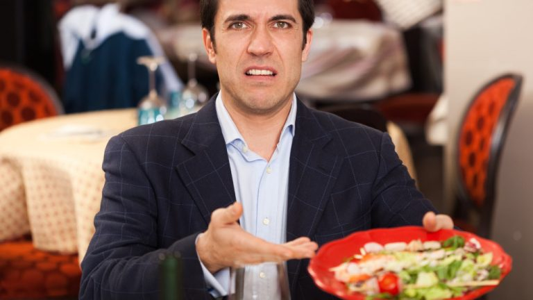 Male-customer-complaining-about-his-food-1024x857.jpg