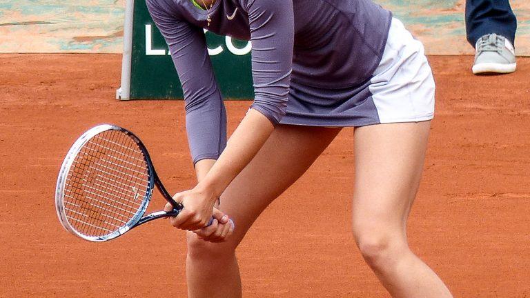 Maria_Sharapova_-_Roland-Garros_2013_-_002-2.jpg