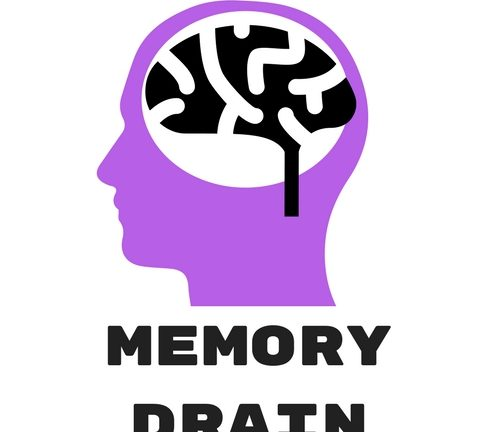 Memory Logo | www.imgkid.com - The Image Kid Has It!