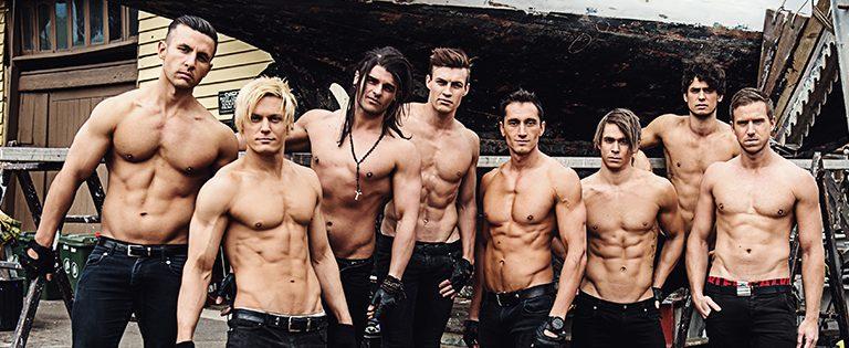 Men20Xclusive.jpg