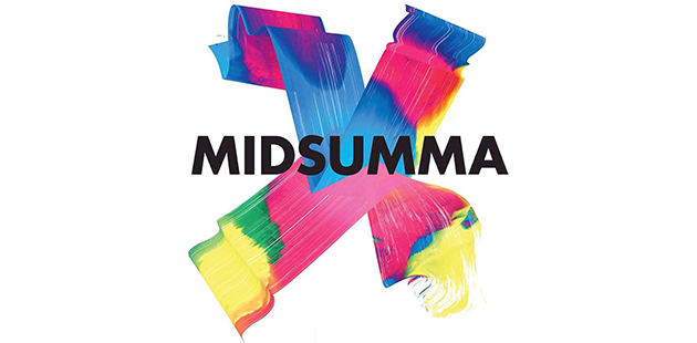 Midsumma-2015-editorial-main-1.jpg