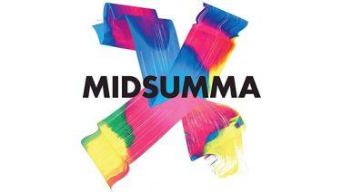 Midsumma-2015-editorial-main_0-1.jpg
