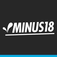 Minus1820logo_0.png