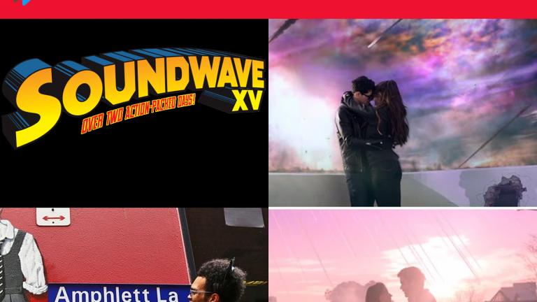 Music20News20-2020150220.png