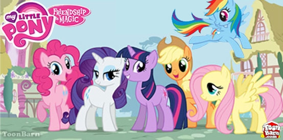 My-Little-Pony-Friendship-Is-Magic-Season-2-Episode-9-Sweet-and-Elite.jpg