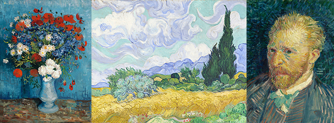 NGV-Van-Gogh-and-the-Seasons