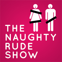 Naughty Rude Show Logo (text)_1