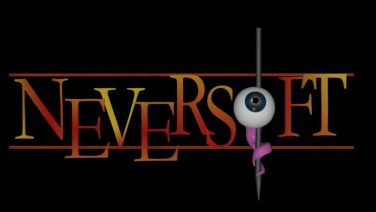 Neversoft-logo-750x4005B15D.jpg