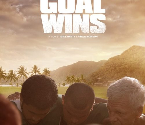 Next-Goal-Wins-Movie-Poster-Large.jpg