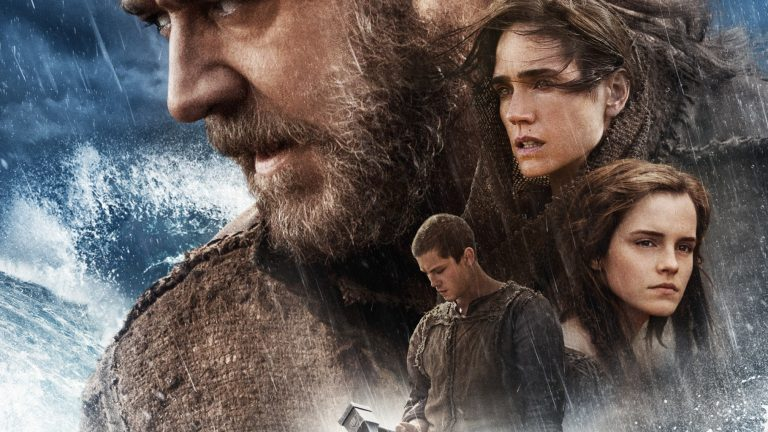 Noah-Movie-Posters-1.jpg