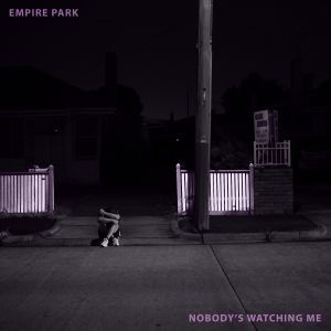 Nobodys-Watching-Me-EP-Cover-FINAL-DRAFT-300x300