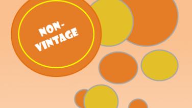 Non-Vintage20web20logo_0-1.png