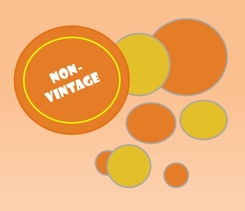 Non-Vintage20web20logo_0-3.png