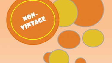 Non-Vintage20web20logo_0-5.png
