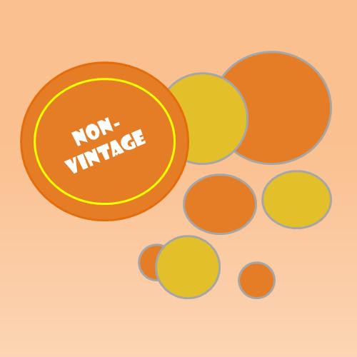 Non-Vintage20web20logo_0.png