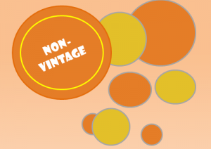 Non-Vintage20web20logo_0_0.png