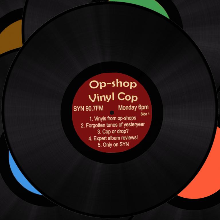 OPSHOPVINYLCOP LOGO 2