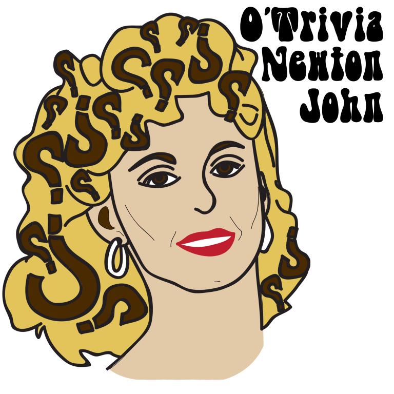 Otrivia20Newton20John20Logo.png