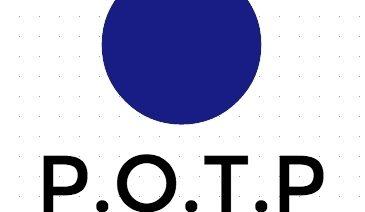 P.O.T.P_0.jpg