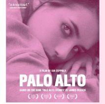 Palo_Alto.jpg