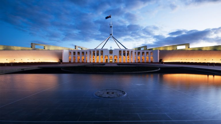 Parliament_House_Canberra_NS-1.jpg