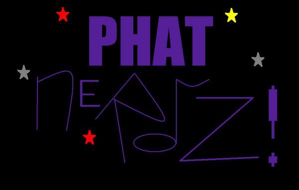Phat20NerdZ.jpg