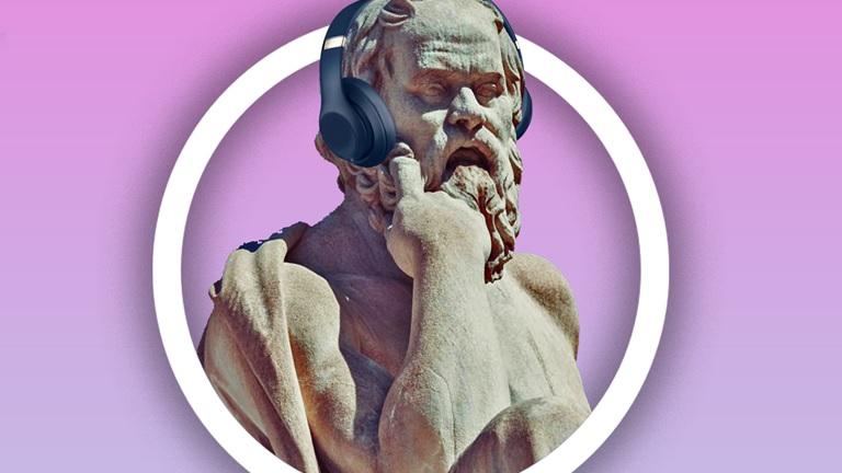 Philosophy 101 header