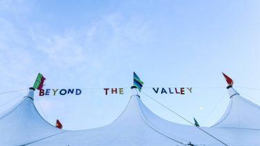 BTV Tent