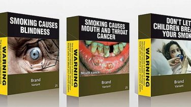 Plain_Packaging_Australia-2.jpg