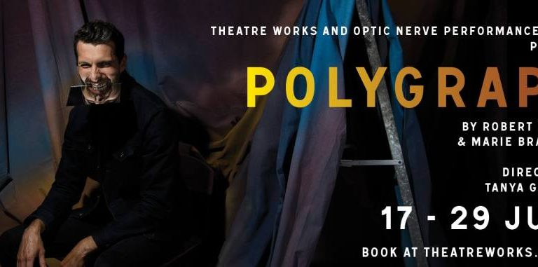Polygraph-theatre-works-July-2018