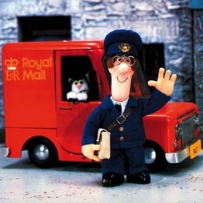 Postman-Pat.jpg