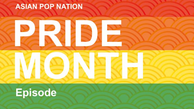 Pride Month-01