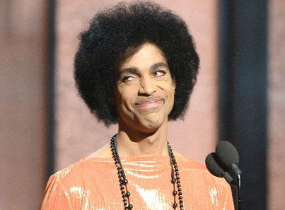 Prince20120-20GI2028129-2.jpg