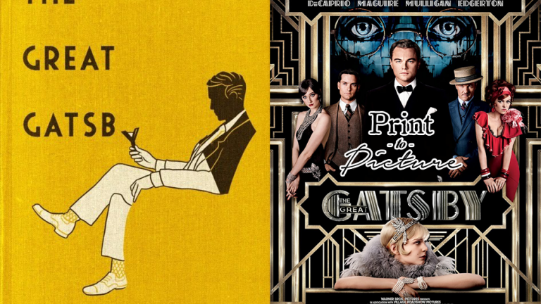PrintToPicture-TheGreatGatsby.png