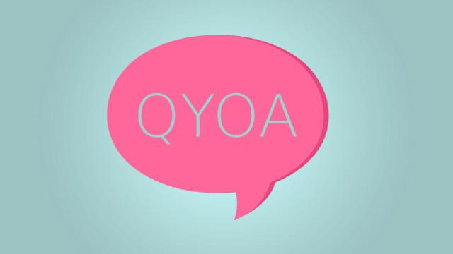 QYOA1_1_2.png