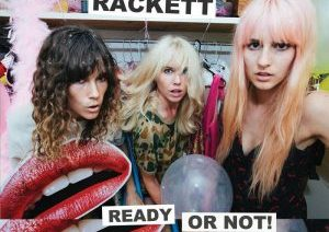 Rackett-Ready-Or-Not