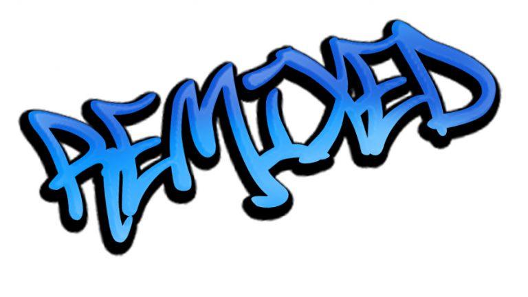 Remixed-Thumbnail.jpg