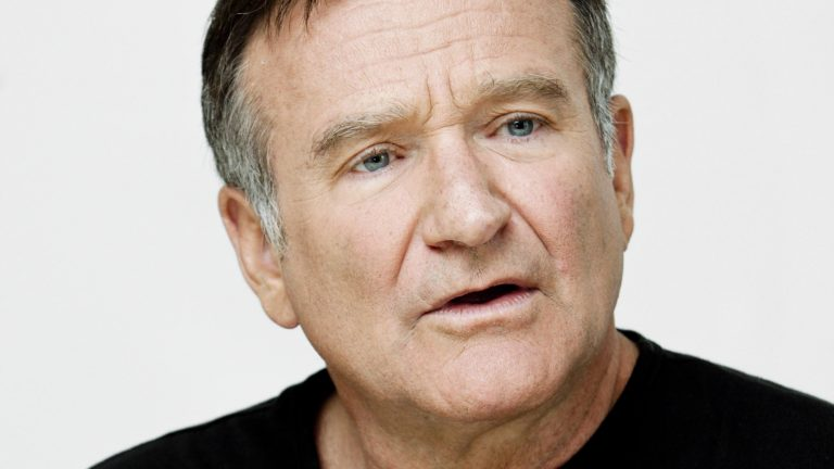 Robin-Williams-robin-williams-32089775-2798-2798.jpg
