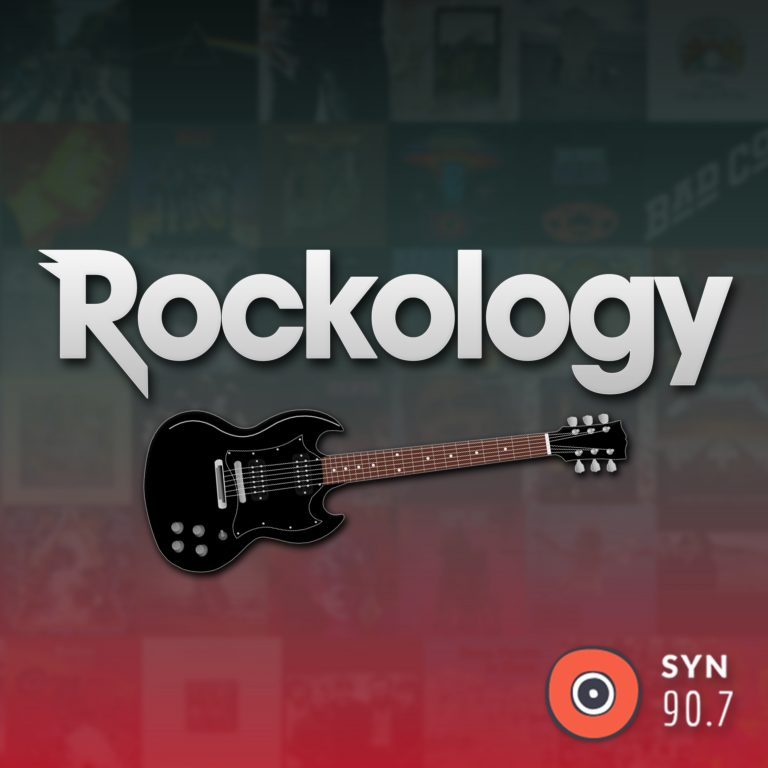 Rockology2Facebook