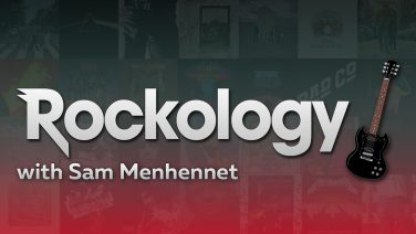 Rockology2Facebook-1160x653