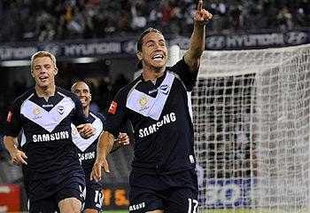 Rodrigo-Vargas-6458274.jpg